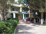 Английский И Немецкий Летом - С Учебным Центром «Виокса» В Детских Лагерях