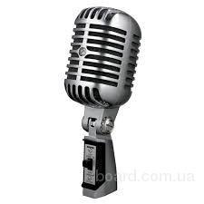 Уроки эстрадного вокала Подол, Оболонь.