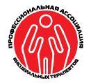 мануальная терапия по авторской методике А.А. Толстоносова http://tolstonosovandrey.ru
