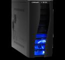 Компьютерные корпуса Crown ATX