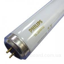 Лампа Philips TL 20W/52