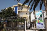 Вилла у моря. Лучшие апартаменты для отдыха. Черногория