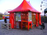 Лабиринт детская игровая комната. продажа аттракционов