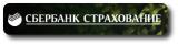 Требования при оформлении страховки для визы в Польшу