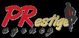 Специализированное pr-агентство PRestige предлагает услуги по работе внешнего пресс-офиса.