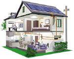 Услуги, энергетика, ремонт, монтаж, демонтаж, предприятия, офиса, в доме, на даче