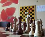 """Новый детский образовательный клуб """"Академия шахмат"""" - приглашаем детей и родителей посетить наши занятия"""