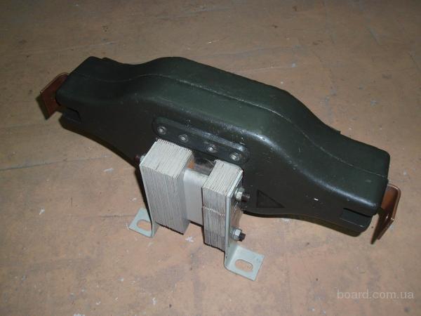 Продам трансформатор тока ТПЛ-10
