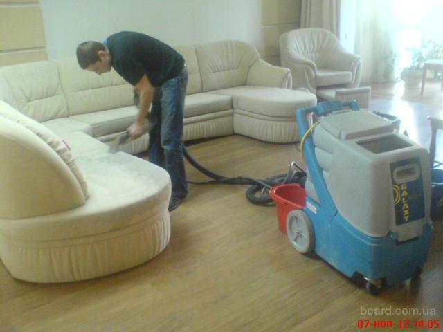 чистка ковров,ковролина,мягкой мебели