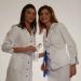 Спецодежда для работников поликлиник и больниц
