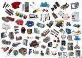 Трансформаторы тока ОСМ-0,063 220/14/9,5