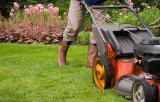 Садовник, услуги садовника