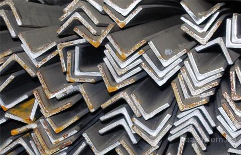 Уголок металлический 50х50х5 мера/ндл.