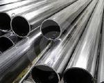 Труба стальная оцинкованная 32х2,8 ГОСТ купить