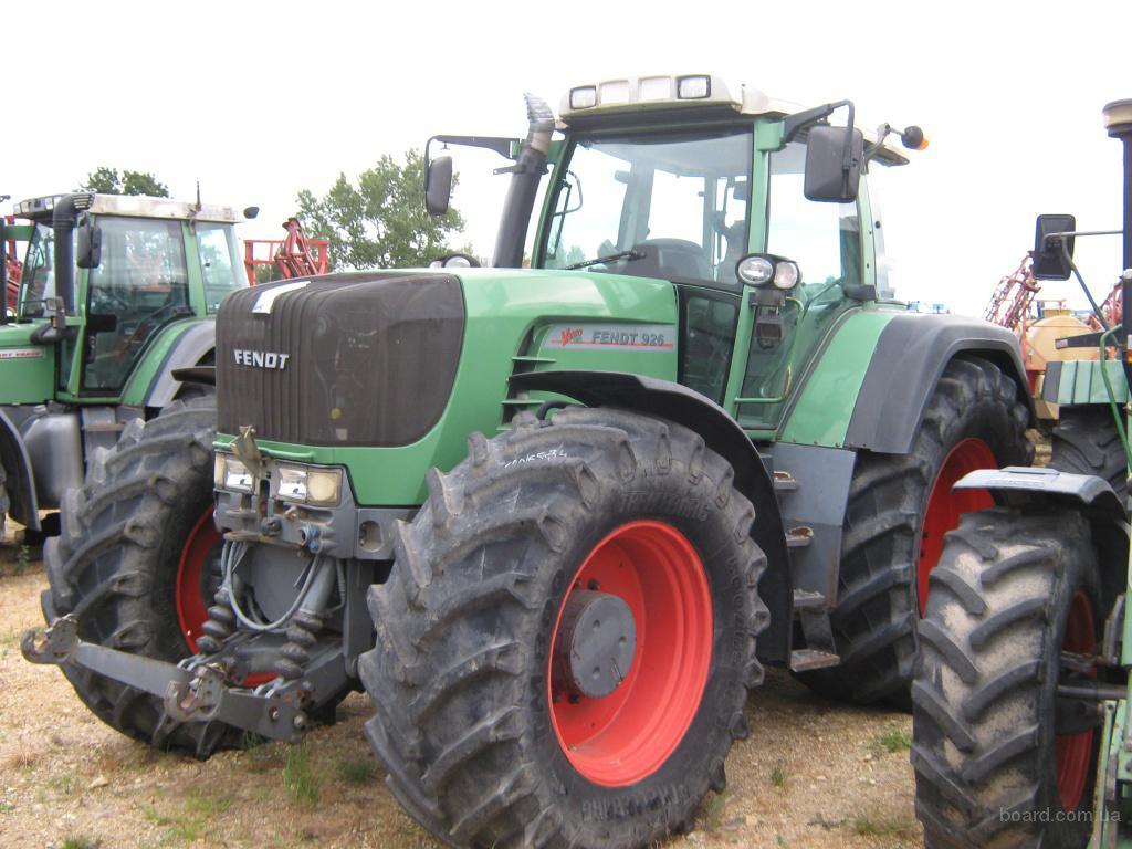Купить трактор ХТЗ на доске бесплатных объявлений OLX.ua