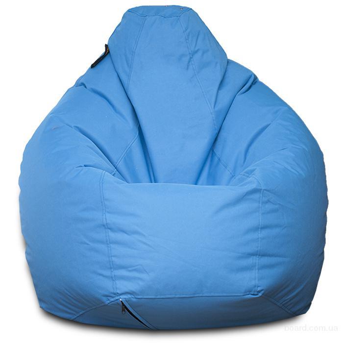 Распродажа бескаркасной мебели постоянно обновляется кресло-мешки бин бэги