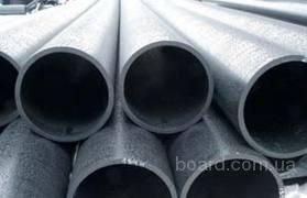 Продаем трубу 25*2 нержавейка , бесшовная сталь 12Х18Н10Т. (3-5м)