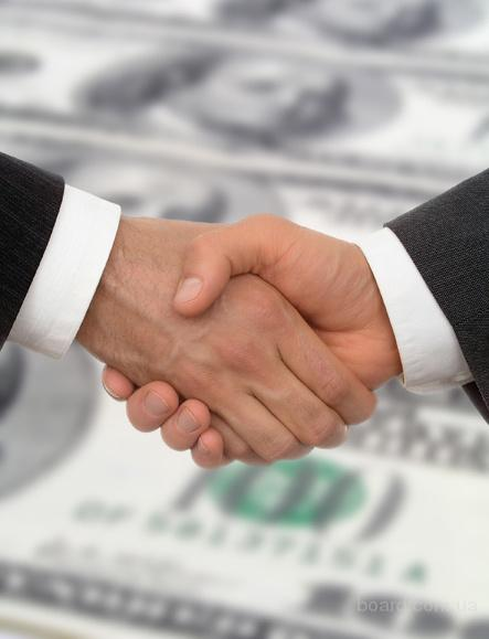 Деньги на карту онлайн кредит