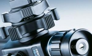 Тонкий гастроскоп Pentax FG-24V