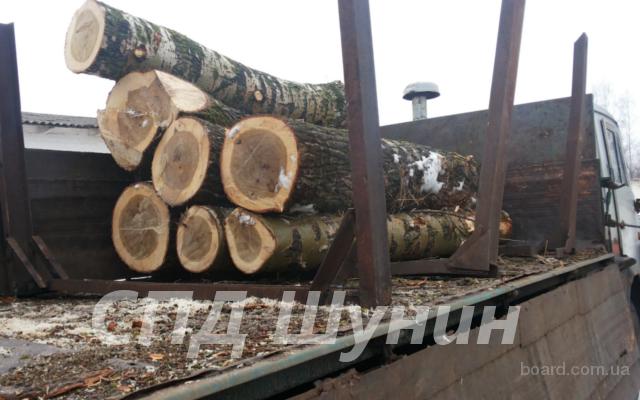 Купить пиломатериалы ясень дуб клен