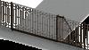 Разработка проектов и чертежей металлоконструкций в двухмерной и трехмерной графике