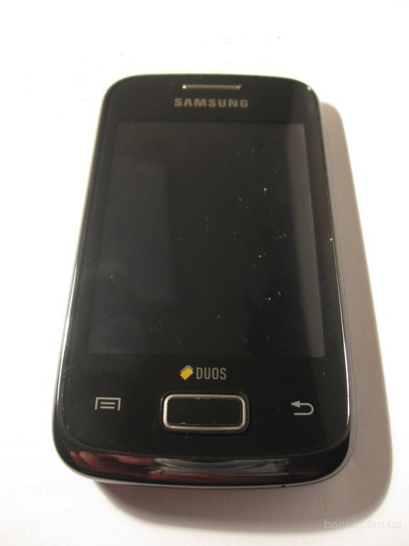 прошиваем правильно Alcatel One Touch D5
