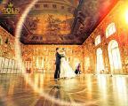 Постановка свадебного танца! Приглашаем!