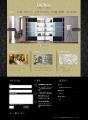 """Студия дизайна """"Web Step"""" веб-дизайн, создание сайтов, интернет-магазинов, презентаций, 3D-дизайн"""
