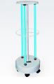 Облучатель бактерицидный передвижной ОБПе-225М