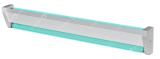 Облучатель бактерицидный настенный ОБН-150М
