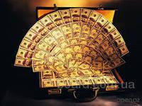 Кредит наличными для тех, кому отказывают банки.