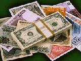 Выдаем кредит лицам от 18 до 60 лет