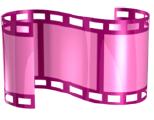 услуги создания видео