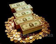 Денежные займы без поручительства с длительным сроком погашения