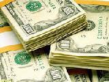 Деньги наличными на руки от 3500 тыс грн.