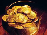 Без залоговые кредиты на разные суммы на любые цели
