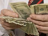 Реальная помощь в получении кредита без непонятных проплат и взносов!