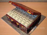 Кредит наличными на выгодных для Вас условиях