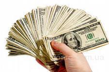 Помощь в оформлении и получении кредита на выгодных для Вас условиях