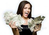 Кредиты без поручителей на договорной основе!