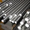круги 10мм-400мм сталь 12х18н10т, 10х17н13м2т. 20х23н18. хн28мдт.