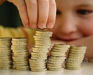 Рассмотрим текущие кредиты, делаем перекредитацию в сложной ситуации