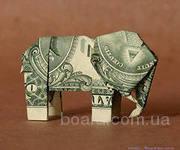 Поможем оформить денежные займы до 300 000 грн.