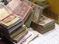 Мы оказываем высококвалифицированную помощь в получении кредита