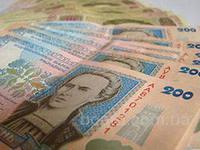 Мы поможем Вам получить кредит в банке от 3.500 наличными