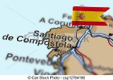туруслуги от туроператора по Испании