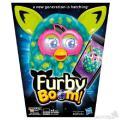 Ферби Furby Boom 2013