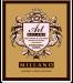 Интернет-магазин Art Millano, стильные сумки, брендовая одежда, аксессуары, подарки