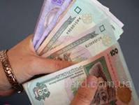 Оформление кредита без залога и поручителей