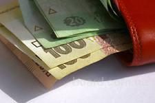Оперативность выдачи кредита наличными